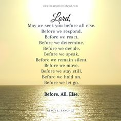 We Remain, Yes And Amen, Walk By Faith, Walking By, Letting Go, Hold On, Lord, Let It Be, Scriptures