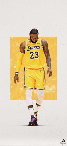 50 Iphone 11 Pro Ideas In 2020 Lakers Wallpaper Lebron James Wallpapers Kobe Bryant Pictures