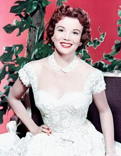 nanette fabray on maudenanette fabray age, nanette fabray 2016, nanette fabray now, nanette fabray net worth, nanette fabray health, nanette fabray one day at a time, nanette fabray child, nanette fabray imdb, nanette fabray images, nanette fabray hearing, nanette fabray 2017, nanette fabray crying, nanette fabray height, nanette fabray biography, nanette fabray on maude, nanette fabray son, nanette fabray dead or alive, nanette fabray pictures, nanette fabray commercial, nanette fabray laramie