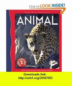 Animal Poster Book (Poster ) (9781848100183) John Farndon , ISBN-10: 1848100183  , ISBN-13: 978-1848100183 ,  , tutorials , pdf , ebook , torrent , downloads , rapidshare , filesonic , hotfile , megaupload , fileserve