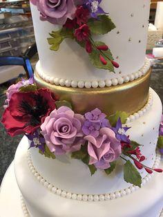 Falls Church, Cakes, Desserts, Food, Tailgate Desserts, Deserts, Cake Makers, Kuchen, Essen