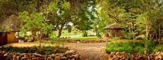 Newmark Hotels, Reserves and Game Lodges Game Lodge, Lodges, Golf Courses, Hotels, Cabins