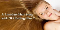 You have Got Questions. We have Got A Limitless hair story with no ending. Know the Hair Stories inventions the solutions. #hairstory #hairstories #hairtrends  #shampoo #hairwig #hairsalon #addinghair #hairhealthbeauty #healthlyhair #hairstyles #longhair #invisablend #hairstranding #hairloss #hair #alopecia #thinninghair #hairlosscure #baldnesscure #hairpulling #femalehairloss #haircare #hairstylist #hairfall #hairextensions #balding #beauty #hairpassion #hairrepair #stylish #naturalhaircare…