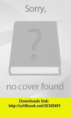 Australian Mother and Baby Animals (9780727015020) Vincent Serventy , ISBN-10: 0727015028  , ISBN-13: 978-0727015020 ,  , tutorials , pdf , ebook , torrent , downloads , rapidshare , filesonic , hotfile , megaupload , fileserve