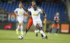 3 joueurs de Angers SCO sont sélectionnés dans l'équipe type de @francefootball.