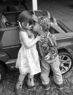Cutest Kids #kids #cutest