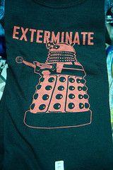 need this shirt