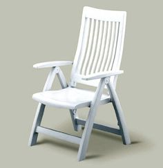 49 Best Resin Patio Chairs Images