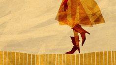 A theatre play about living in Exarcheia.    Script -Stage Director: Lena Georgiadou  Scenography -Costume Design: Giorgos Litzeris, Lighting Design: Nikos Voulgaris,Choreographer: Natasa Papamichael, Special Effects: Prokopis Vlaseros, Music: Petros Marmarinos, Sound Design: Nikos Karapiperis, Animation: Eleni Tsampra, Production: Olvio Theatre      Actors:  Trifon Barkas, Eirene Greka, Nikos Paraskeuopoulos, Electra Komninidou, Evita Hasapoglou, Kirki Iosifidou.