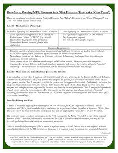 gun trust forms | RECORD of FIREARMS TRANSFER BETWEEN Bear ...