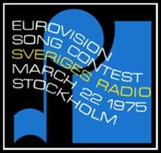 Hits of the 70s: Eurovision Song Contest 1975 and 76/77
