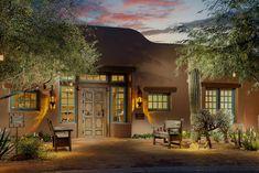 The Hermosa Inn: Heavenly Hideaway in Scottsdale Arizona https://t.co/FQt7WZUArR https://t.co/1dgdYsZYW6