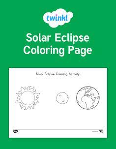 Eclipse Party 13 Solar Celebrations Across The US