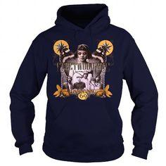I Love Lindsey Buckingham Shirts & Tees