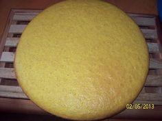 Dea's Cakes: Tort cu nuca de cocos, branza si jeleu de portocale Hamburger, Bread, Brot, Baking, Burgers, Breads, Buns