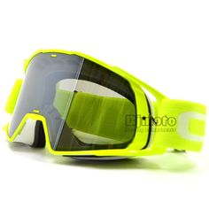 Gafas para motocicleta (lente transparente, para motocross, unisex)  https://www.amazon.es/BJ-Global-motocicleta-transparente-Motocross/dp/B01M5LL8FX/ref=sr_1_6?s=automotive
