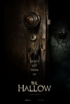"""Check out upcoming horror movie """"The Hallow"""" http://www.besthorrormovielist.com/horror-movie-news/hallow-2015/ #horrormovies #scarymovies #horror #horrorfilms #supernatural #ilovehorrormovies #upcominghorrormovies #creatures #monsters"""