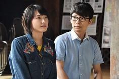 『逃げ恥』がTBS火枠ドラマ歴代最高視聴率を更新。日本シリーズとの被り乗り越え | 星野源 | BARKS音楽ニュース