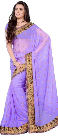 hot selling sarees,sarees 2014,latest summer sarees collection 2014,fancy sarees collection 2014,party wear sarees collection,evening wear saee collection,pak