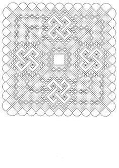 Image result for dentelle aux fuseaux