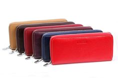 [Offer! US $11.48] - New Women Clutch 6 Fancy Colors Stylish Leather   BUY IT: http://mytrendybag.com/products/new-women-clutch-6-fancy-colors-stylish-leather/  FREE Shipping Worldwide  Share & Tag a friend who would love this!     #bag, #wallet, #bags, #totebag, #womanwallet, #fashion, #fashionstyle, #fashionista, #style, #vintage, #trendybag, #trendy, #handbag, #womanbags, #womanbag, #totebag, #totebags, #leatherbag, #canvasbag, #purse
