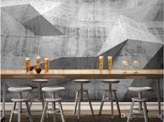 retro-nostalgia-industrial-feng-shui-wall.jpg (771×572)