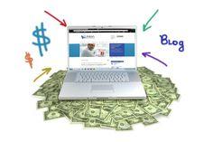 Confesso não é fácil ganhar dinheiro com blogs, porém é possível sim e ganho dinheiro online com o meu blog e passo várias dicas grátis. Entenda como fazer.