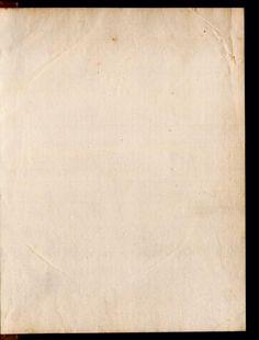 a lovely aged page from a vintage book:   1816 - Manuel du tourneur : ouvrage dans lequel on enseigne...  -   machines excentriques, ovales, épicycloïde ... author:  Louis Georges Isaac Salivet