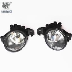 21.07$  Buy now - http://aliqqw.shopchina.info/go.php?t=32477508864 - Car-styling Halogen fog lights fog lamps  For Renault MASTER  2010-2014  12V  1 SET 21.07$ #magazineonlinebeautiful