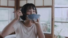 our little sister is the most honest, beautiful and poetic portrayal of sisterhood you will ever see Action Pose Reference, Human Poses Reference, Pose Reference Photo, Our Little Sister, Little Sisters, Japanese Film, Body Poses, Aesthetic Girl, Photos