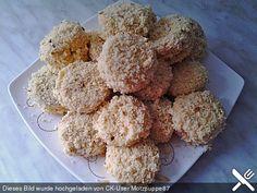 Ioschik (Igelchen), ein raffiniertes Rezept aus der Kategorie Kuchen. Bewertungen: 15. Durchschnitt: Ø 3,5.