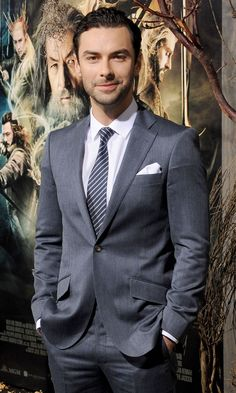 18 Supersexy GIFs of Irish Actor Aidan Turner That Will Leave You Gasping For Breath British Actresses, British Actors, Actors & Actresses, American Actors, Aidan Turner Poldark, Ross Poldark, Poldark 2015, Poldark Series, Aiden Turner