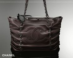 Fashion Accessories - wallpapers for PC: http://wallpapic.com/fashion/fashion-accessories/wallpaper-36072
