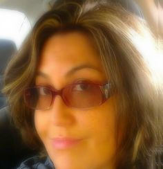 Urban Fantasy Investigations: Interview: Point of No Return by Torie James