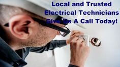 Commercial Electrical Repair Brentwood TN  Call (615) 645-0661