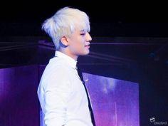 This is original pic from GDRAGONXXX BIGBANG MADE in Guangzhou ~ Same as Riri IG post kkk