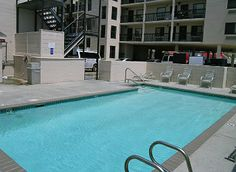 Looking For Affordable Va Beach Hotels Sundial Inn Offers Ious Rooms Steps Away From The Boardwalk