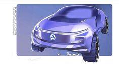 Volkswagen modular concept sketch  By / @dongman_joo . #carsketch #cardesigncommunity #디자인#자동차디자인#스케치#자동차스케치#cardesignerscommunity #designer#sketch#sketchbook#design#carcommunity#carsketch#mercedes#concept#ferrari #suv#infinity#nissan#bmw#porsche#bmw#alpine#alfa#alfaromeo#audi##porsche#maserati#bike #chevrolet#jeep#motorcycle#honda