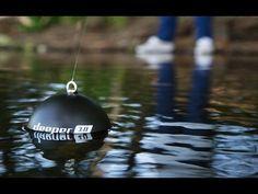 Deeper Fish Finder - Smart Fish Finder