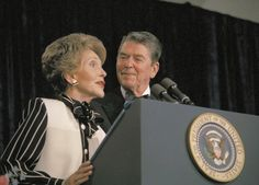 What Bill O'Reilly's new book on Ronald Reagan gets wrong about Ronald Reagan