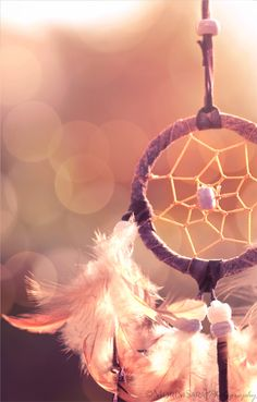 Dreamcatcher by Sara-Morini.deviantart.com on @DeviantArt