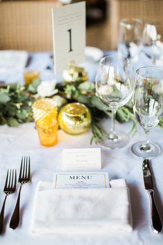 Island Style Weddings | Lindsay Vann Photography | Roses Too | St. John Wedding