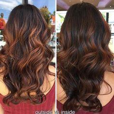 bruin haar | Dollhouse Salon - 529 Photos - Hairdressers - Cambrian Park - San Jose ...
