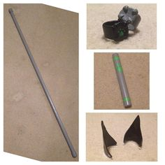Chat Noir props Long Staff: painted grey still need to paint the green… Cosplay Tutorial, Cosplay Diy, Cat Noir Costume, Black Cat Halloween Costume, Starbucks Crafts, Miraculous Characters, Green Rings, Super Hero Costumes, Diy Mask