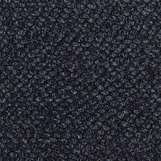 Pris: 119,95 pr. meter | 100% Polyester | ca. 135 cm bred | Varenr. 400222