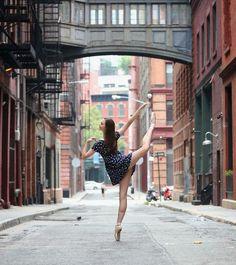 Street Ballet, Ballet Skirt, Skirts, Fashion, Moda, Tutu, Fashion Styles, Skirt