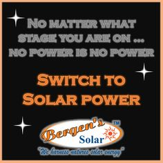 When Loadshedding hits, no matter what way you look at it….No power is no power. Switch to Solar. Renewable Energy, Solar Energy, Solar Power, Solar Shingles, Solar Solutions, Solar Roof Tiles, Electrical Energy, Solar Installation, Best Solar Panels