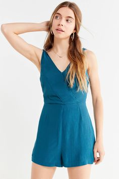 006bf04980b1 292 Best Romper images in 2019