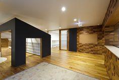 Gallery of AN Kindergarten / HIBINOSEKKEI + Youji no Shiro - 4