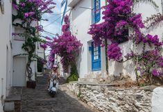 Costa, Cadaques Spain, Countries, Pictures, Travel, Spain, Viajes, Perfect Place, Cute Kittens